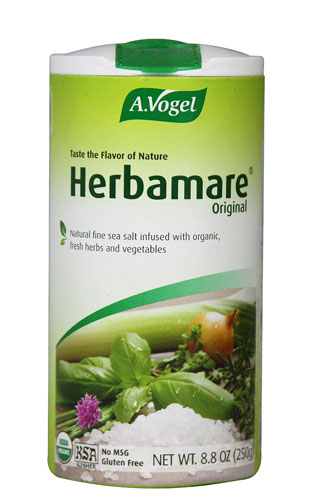 A-Vogel-Herbamare-Original-Organic-Herb-Seasoning-Salt-021718412169